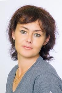 anna-kudryavceva-page